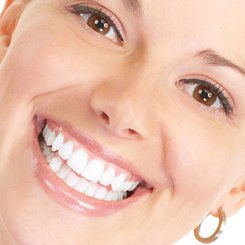 Consecințele netratării problemelor ortodontice și repercusiunile unui tratament ortodontic greșit