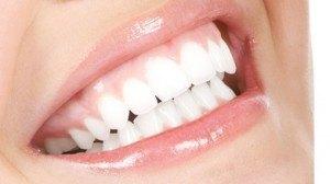Multe boli se manifestă şi la nivelul cavității bucale