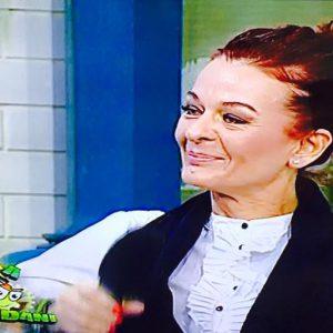 Neața cu Razvan si Dani – Antena 1