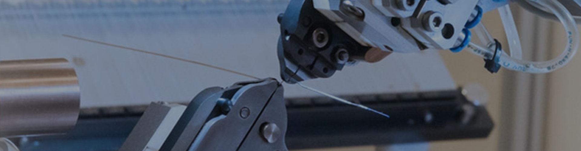 Precizia robotizată SureSmile
