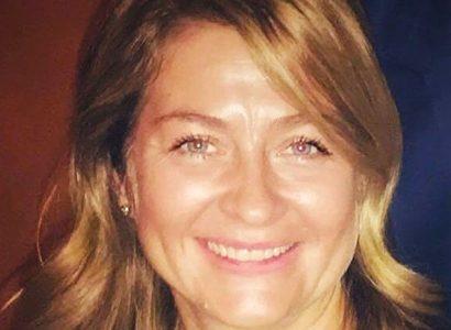 Recomand cu toata increderea Ortodent, cea mai buna clinica de ortodontie, si pe dr. Emilia Milicin.