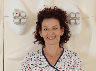 Cum poți să ajungi la dureri de spate dacă pierzi un dinte?